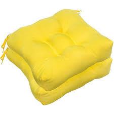 20 X 20 Outdoor Chair Cushions Cheap 20 X 20 Outdoor Cushions Find 20 X 20 Outdoor Cushions