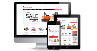 free magento 1 7 0 2 template shoe store get updates on free