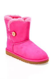 womens pink ugg boots uk 11 best ugg ish images on boots ugg boots and