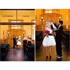 courthouse wedding ideas wedding ideas courthouse wedding polyvore