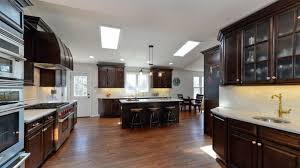 what does 10x10 cabinets forevermark espresso glaze 10x10 kitchen cabinets