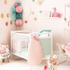 theme chambre bebe fille nos décorations de chambre bébé par thème crevette