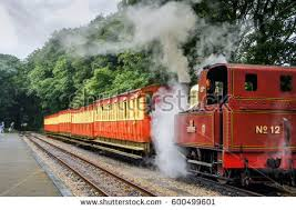 train side stock images royalty free images u0026 vectors shutterstock