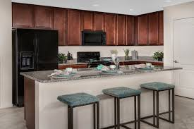 new homes for sale in marana az gladden farms community by kb home