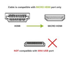 wiring diagram hdmi pinout diagram wiring hdmi pinout diagram