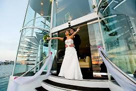 orange county wedding planners orange county yacht weddings day of coordination for newport