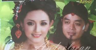 download mp3 didi kempot lilin kecil album cursari nurbayan radar mp3