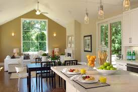 great rooms ideas designs decor furniture hgtv room pictures from
