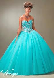 quinceanera dresses aqua mori quinceanera dress style 89076 680 abc fashion