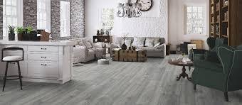 cottage my floor find laminate