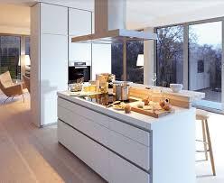 kche mit theke kleine kuche mit theke dekoration interior design ideen