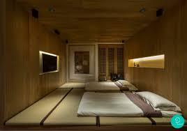 Zen Interior by Zen Interior Design