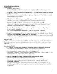text book questions u0026 answers prentice hall