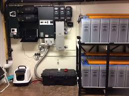 172 best services technology electricity images on pinterest