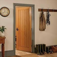 Interior Veneer Doors Veneer Doors Design New Bq Interior Doors Gallery Doors Design