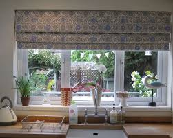 Roman Blind Measurement Calculator How To Make An Interlined Roman Blind From Britain With Love