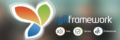 yii layout and sublayout hire yii developer yii development company crest infotech