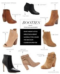 what are neutral colours how to wear ankle boots u0026 booties everything you need to know