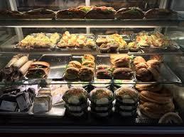 aga cuisine aga mat bakeries storgata 10 bodø restaurant reviews