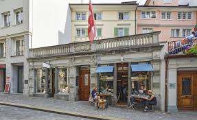 boutique hotel herzkammer zurich switzerland booking com