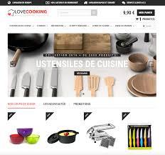 site de cuisine italienne cuisine site e merce accessoires de cuisine en dropshipping site de