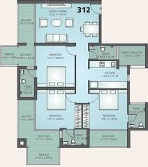 home design elements reviews apartment floor plan house plans with free idolza