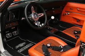 69 camaro pace car 1969 chevrolet camaro rs ss pace car convertible 65916