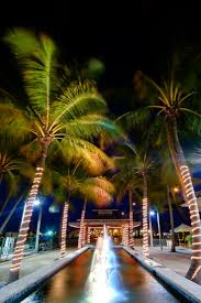 201 best fort myers beach images on pinterest fort myers beach