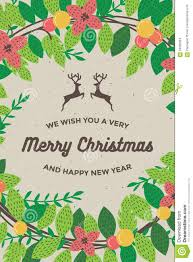 funny christmas card templates free merry christmas card templates dalarcon com merry christmas and happy new year card for poster background