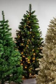 7ft prelit austrian pine tree shop ezibuy