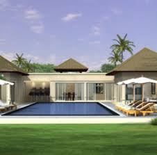 home design best modern house plans and designs worldwide best