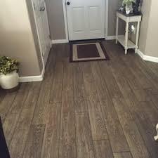 jenkins flooring covering flooring 3316 s mooney blvd visalia