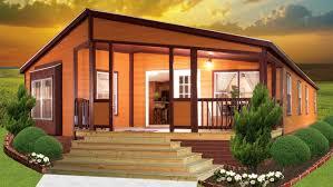 cedar creek homes northern oklahoma u0027s top seller of quality