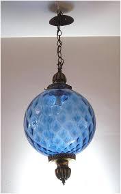 mid century modern pendant light fixtures also vintage hanging