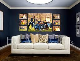 how can i decorate my home portrait studio dunn loring va family photographer pricing