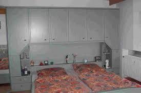 Schlafzimmer Komplett Hagen Kleinanzeigen Sonstige Schlafzimmermöbel Seite 2