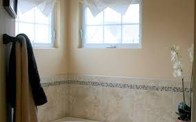 small bathroom window treatment ideas awesome small bathroom window treatment ideas treatments 11