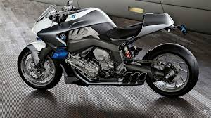 bmw motorrad reveals concept 6 as in six cylinders