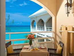sandals inn couples only montego bay jamaica booking com