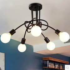 Lamps For Kids Room by Discount Kids Ceiling Lamps 2017 Ceiling Lamps For Kids Room On