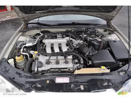 mazda millenia 2002 mazda millenia premium 2 5 liter dohc 24 valve v6 engine