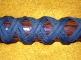 ornamental knots it s knot