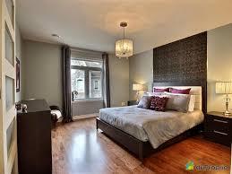 chambre de maitre décoration chambre maitre moderne 79 tourcoing chambre des