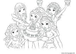 lego girl coloring page lego girl coloring pages girl coloring pages friends food coloring