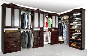 dressing moderne chambre des parent chambre moderne parent ides de dcoration et de mobilier pour