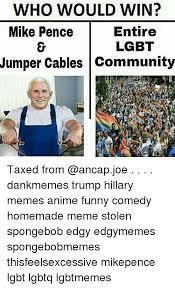 Lgbt Memes - funny lgbt memes lgbt best of the funny meme