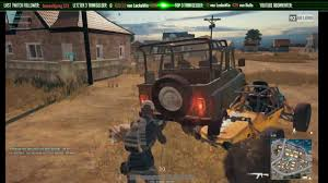 pubg youtube gameplay pubg 23 kills im squad gameplay german deutsch playerunknown