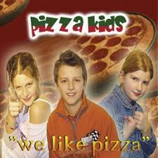 kids photo albums we like pizza by pizza kids album lyrics musixmatch song