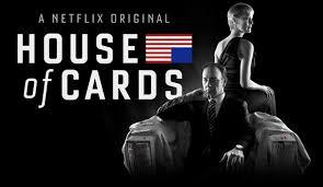 Seeking Card Imdb Netflix S House Of Cards Season 4 Episode 10 Chapter 49 A