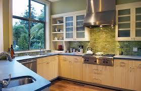 kitchen backsplash designs 2014 modern kitchen backsplash 2017 kitchen backsplash ideas a